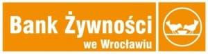 bz_logo_wroclaw