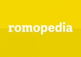 romopedia